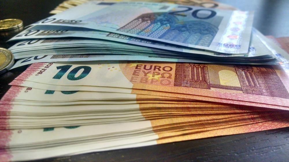 Vartojimo kreditai Lietuvoje