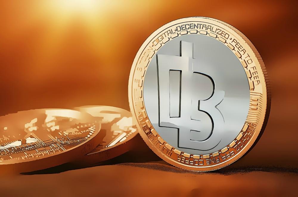 Lietuvos banko moneta