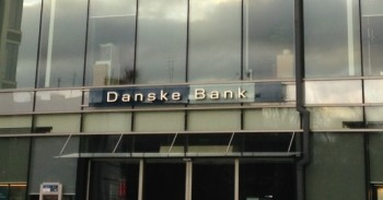 Danske bankas mini