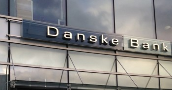 Danske bankas mini