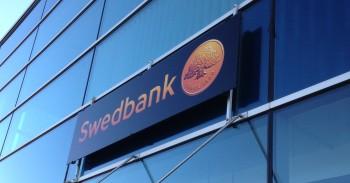 Swedbank vartojimo paskolos mini