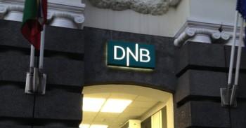 DNB banko indėliai nulis mini