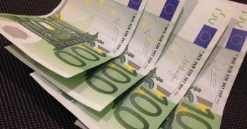 Pinigų skolinimasis mini