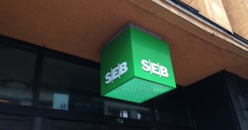 SEB Latvijoje Bankai.lt nuotrauka mini
