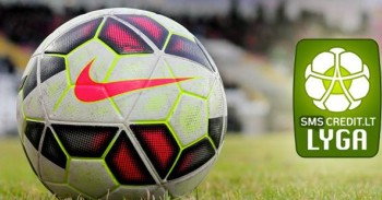 SMSCredit ir futbolas mini