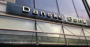 Danske bankas indėliai