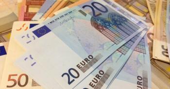 Lietuvos ekonomika pradeda atsitiesti mini