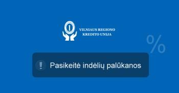 VRKU indėliai 2015 m. lapkričio 2 d. mini