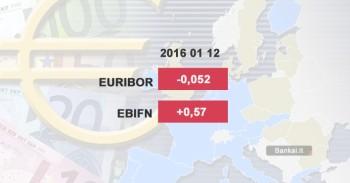 EURIBOR mini