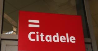 Citadele 2015 metų pelnas mini