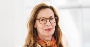 Birgitte Bonnesen mini