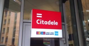 Citadele mikrokreditai mini