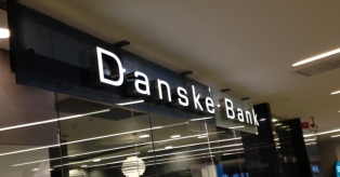 Danske bank 2016 m. pirmojo ketvirčio rezultatai mini