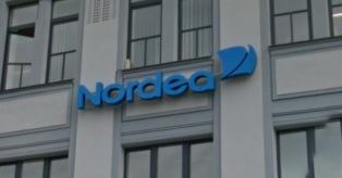 Nordea grupes pelnas 2016 m. pirmasis ketvirtis mini