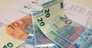 Vartojimo kreditų įsipareigojimai mini