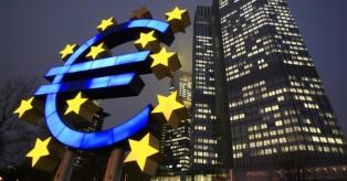 ECB mini