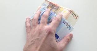 Vartojimo kreditas mini