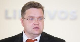 Vitas Vasiliauskas mini