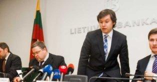 Vytautas Valvonis mini