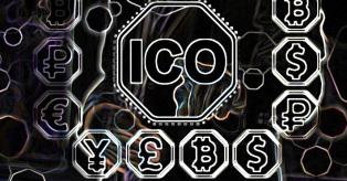 Bitcoin ir kitų kriptovaliutų bei ICO reguliavimas Lietuvoje mini