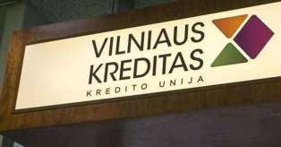 Vilniaus kreditas mini