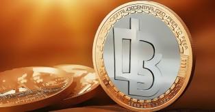 Lietuvos banko moneta mini