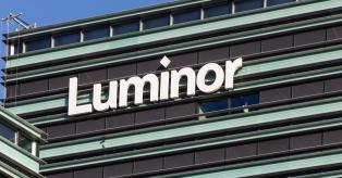 Luminor 2018 m. pirmojo ketvirčio rezultatai mini