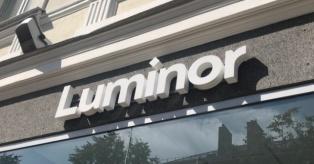 """Šiais metais """"Luminor"""" bankas pertvarkys klientų aptarnavimo tinklą mini"""