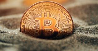 Bitcoin kaina mini