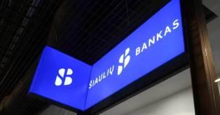 AB Šiaulių bankas ėmėsi aktyvių veiksmų siekdamas kuo greičiau ir efektyviau pašalinti nustatytus trūkumus ir pažeidimus mini