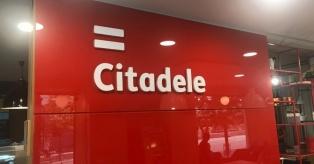 """""""Citadele"""" banko paslaugos ir pagalba klientams karantino metu mini"""