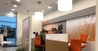 """""""Swedbank"""" netaikys jokių papildomų sąlygų sutartims ir neskaičiuos papildomų mokesčių mini"""