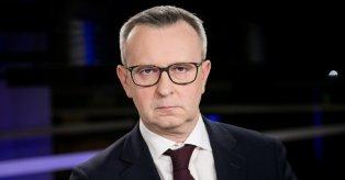 Mantas Zalatorius, Lietuvos bankų asociacijos prezidentas mini